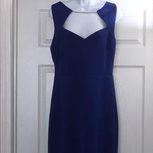 Guess Size 14 dress NWOT
